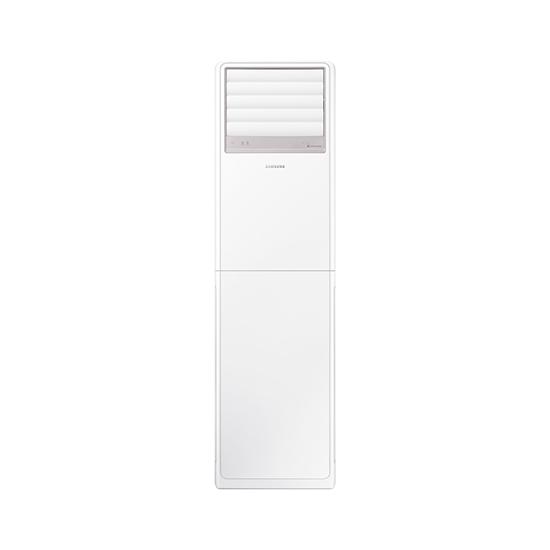 인버터 냉난방 에어컨 18평형