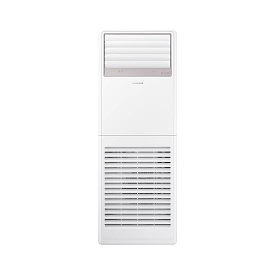 인버터 냉난방 에어컨 30평형