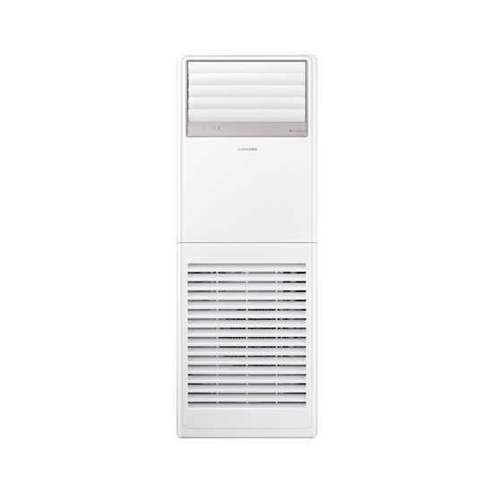 인버터 냉난방 에어컨 36평형