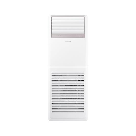 인버터 냉난방 에어컨 40평형