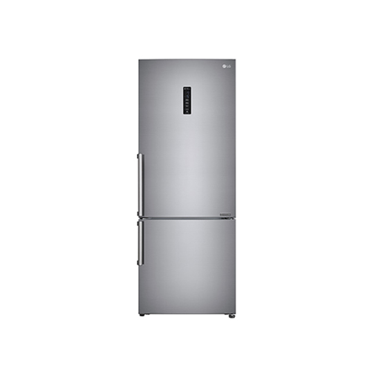 디오스 상냉장 냉장고 462L