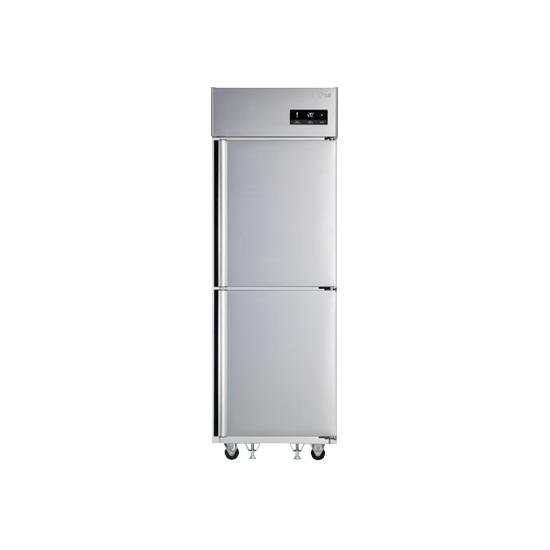 업소용 일체형 냉동고(냉동전용) 500L