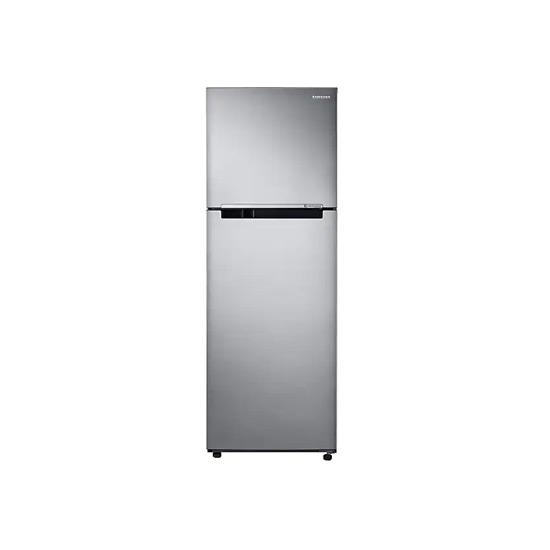 일반냉장고 317L