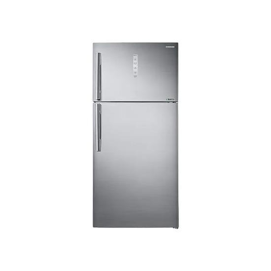 일반냉장고 615L 실버
