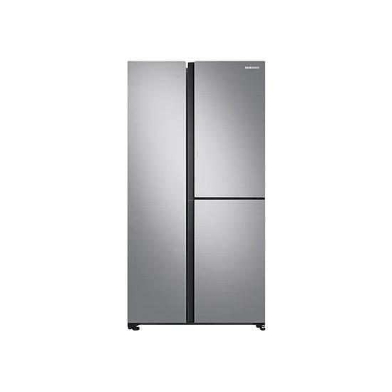 양문형 냉장고 3도어 845L