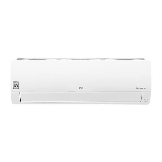 휘센 벽걸이 냉난방 에어컨 11평형