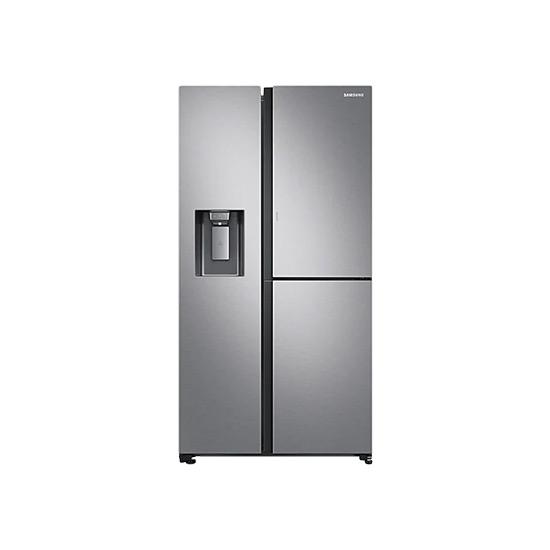 양문형 3도어 얼음정수기 냉장고 805L