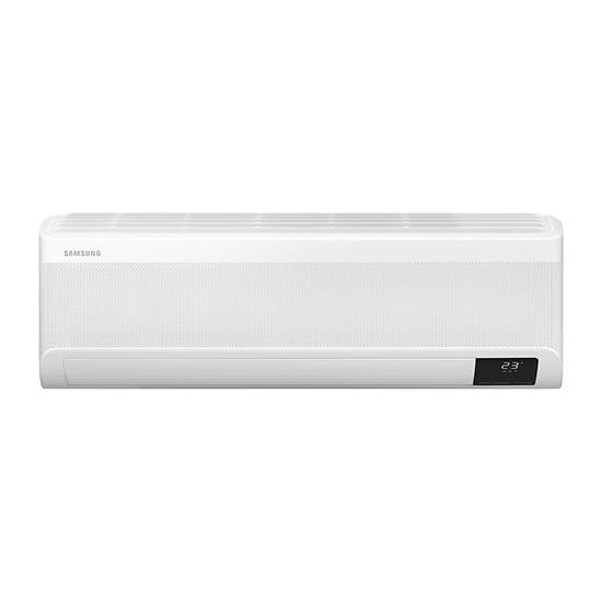 무풍 냉난방 에어컨 벽걸이 와이드 9평형