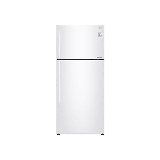 일반 냉장고 507L 화이트