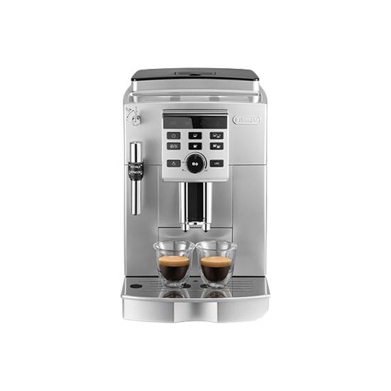 전자동 에스프레소 커피머신