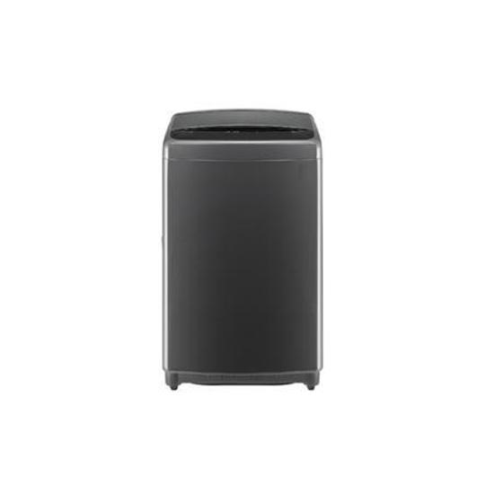 전자동 세탁기 15kg 미들블랙