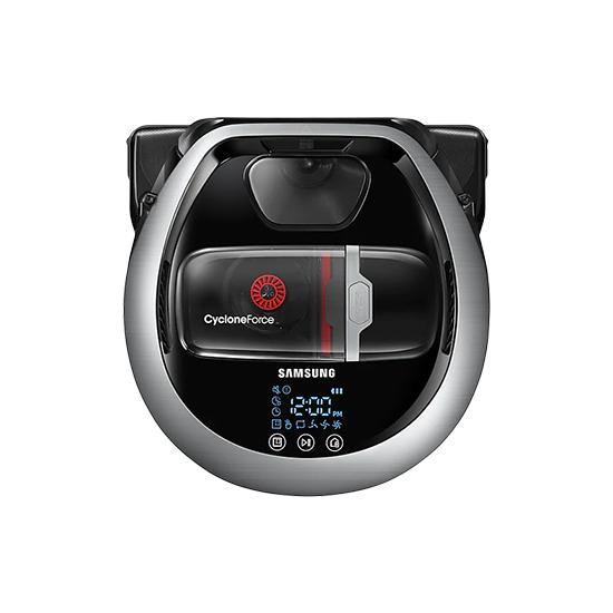 파워봇 로봇청소기