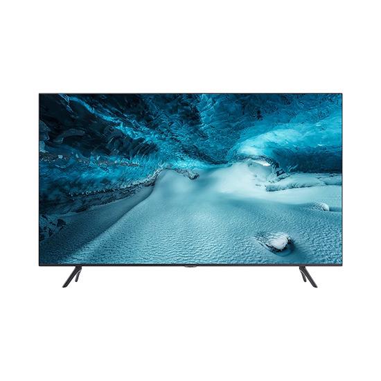 NEW Crystal UHD TV 75인치_스탠드형