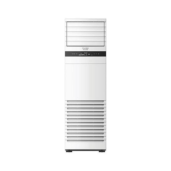 냉난방기 엠팩 스탠다드형 25평형
