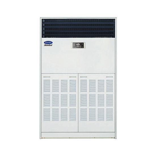 냉난방기 엠팩 스탠다드형 60평형