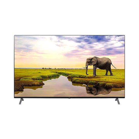 4K 나노셀 인공지능 TV AI ThinQ 65인치 스탠드형