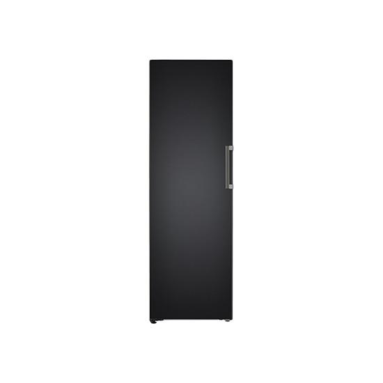 오브제컬렉션 컨버터블 냉동전용고 321L 맨해튼미드나잇