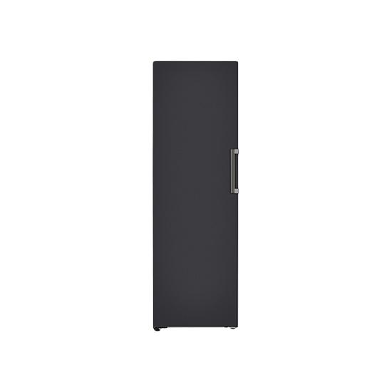 오브제컬렉션 컨버터블 냉동전용고 321L 블랙