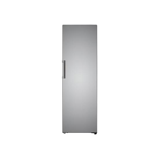 오브제컬렉션 컨버터블 김치냉장고 324L 스테인리스 실버