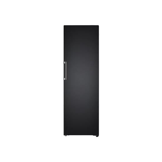 오브제컬렉션 컨버터블 김치냉장고 324L 맨해튼미드나잇