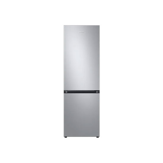 2도어 냉장고 332L 메탈그라파이트