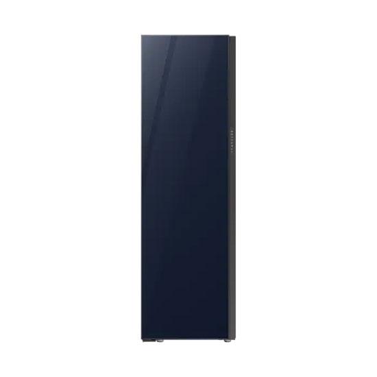 비스포크 에어드레서 대용량 글램 네이비