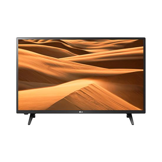 FULL HD LED TV 43인치 벽걸이형